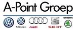 Accountmanager Zakelijke Markt A-Point Groep