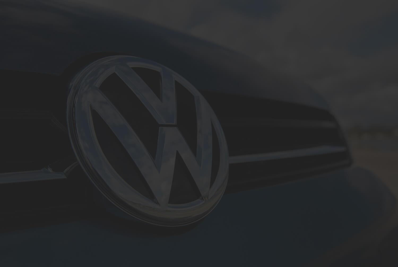 Welkom Bij Volkswagen Vacatures Werkenbijvolkswagen Nl
