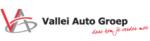 Vallei Auto Groep Veenendaal