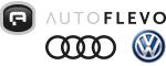 Werkplaats administrateur / Service adviseur Volkswagen Bedrijfswagens