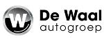 Junior Verkoopadviseur Volkswagen