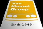 Medewerker backoffice Van Mossel Volkswagen en Audi