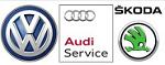 1e Automonteur (Technisch Specialist)