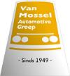 Verkoopadviseur bij Van Mossel in Noord-Brabant