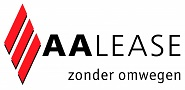 Junior Assistent Controller
